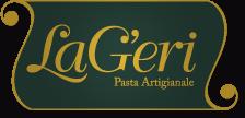 Lageri-Massas Gourmet